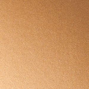 Martha Stewart Multi-Surface Acrylic, Metallic & Pearl, 59 ml, copper