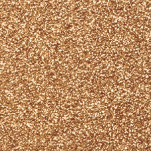 Martha Stewart Multi-Surface Acrylic, Glitter, 59 ml, smoky quartz
